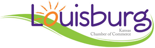 Louisburg Chamber of Commerce