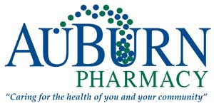 AuBurn-logo-s-mark
