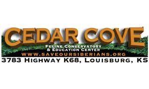Cedar-Cove