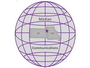 MoKan-logo