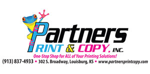 Partners-Print-Copy