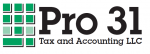 Pro 31 Tax & Accounting, LLC