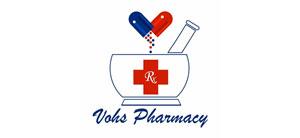 Vohs-Pharmacy