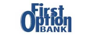 first-option-bank