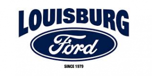 louisburg-ford