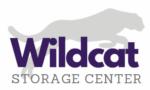 Wildcat Storage Center, LLC